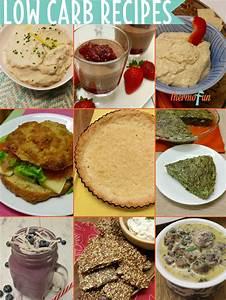 Robot De Cuisine Thermomix : vorwerk cuisine good robot cuisine bosch new robot cuisine thermomix beautiful appareil de ~ Melissatoandfro.com Idées de Décoration