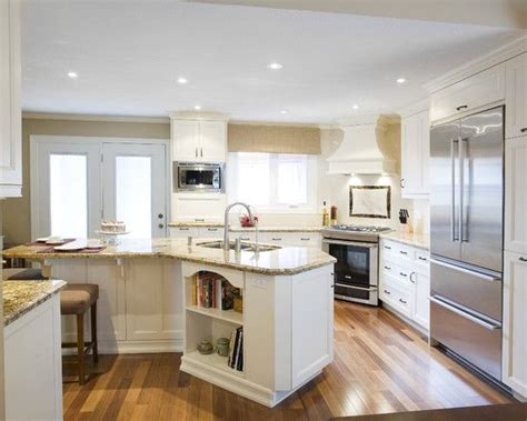 50 Best Images About Kitchen Ideas On Pinterest My Living Room Smells Musty Tv Size Space Natural Wood Coffee Table Ikea Shelving Units Interior Design Photo Gallery The Pub With Tufted Ottoman Houzz Accent Chairs