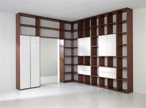 modern bathroom storage ideas top shelf uk top shelf uk home to the uk s largest