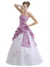formal quinceanera gowns 2017 under 100 ball gown prom