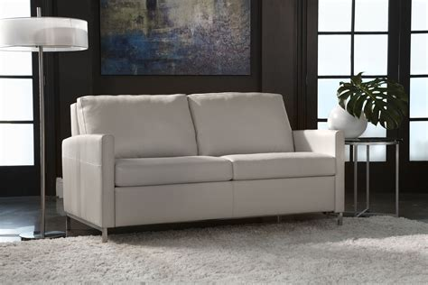 Contemporary Sofas And Chairs by Bryce Sleeper Sofa Contemporary Living Room Furniture