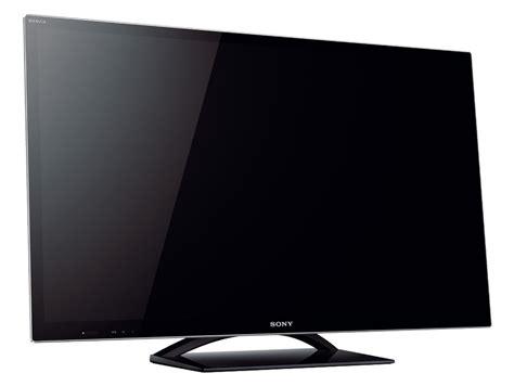 Sony Kdl-46hx850 Led Internet Tv