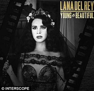 Lana Del Rey 'politely turned down' Kanye West's request ...