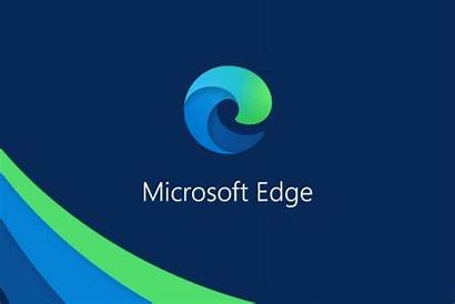 Edge Microsoft Released Navegador Markup Tool Been