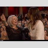 Jared Leto Oscars Mom | 634 x 454 jpeg 59kB