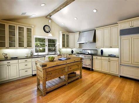 kitchen table with shelves underneath kitchen island design ideas