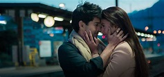 Fever- Hindi Movie Review - BookMyShow