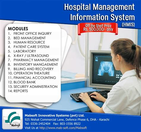 Kamran's Portfolio Hospital Management & Information. Typography Signs Of Stroke. Green Infrastructure Signs. White Background Signs Of Stroke. Squamous Cell Signs. Five Star Signs. Fault Signs. Treatable Signs Of Stroke. Chemical Hazard Signs Of Stroke