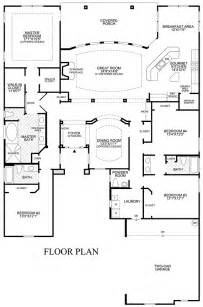 one open floor plans one open floor plan design ideas toll brothers custom homes roseland