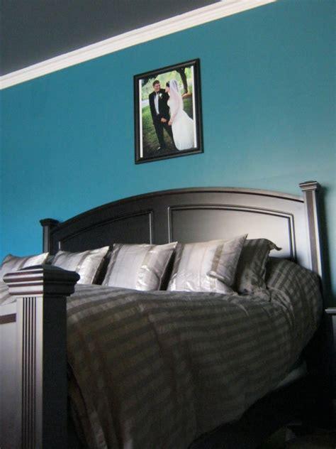 dark teal bedroom google search teal bedroom purple