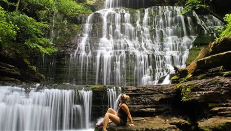 nashville near hikes tn hiking tennessee trails places waterfalls hike spots waterfall theoutbound go yarborough katie vacation auto