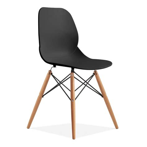 chaises cuisine design chaise eiffel contemporaine chaises de cuisine design cult uk
