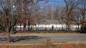 Jimmy Carter39s House Photo