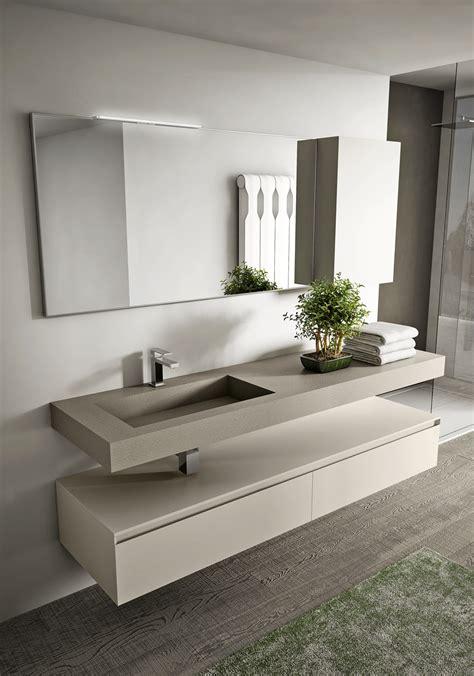 meuble salle de bain design meubles design pour salle de bain et cuisine