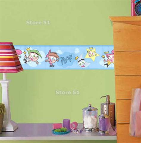 Fairly Odd Parents Wallpaper Border  Boys Room Cartoon Border. Levolor Room Darkening Blinds. Lavender Party Decorations. Decorative Stones For Garden. Prescott Rooms For Rent. Interior Decorator San Jose. Ugly Sweater Party Decorations. Copper Home Decor. Houston Rooms For Rent
