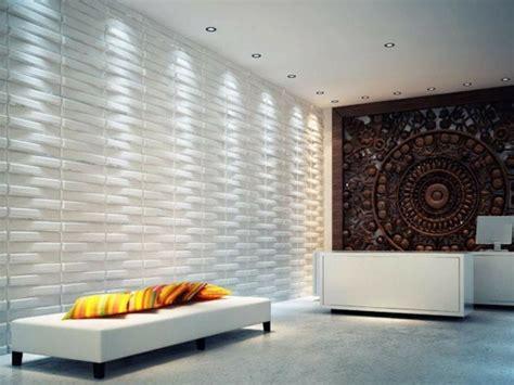 panneaux muraux decoratifs 3d les panneaux d 233 coratifs muraux changent de 232 re dramatique l ambiance de l int 233 rieur