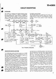 Ao 9326  Kenwood Wiring Diagram As Well Free Kenwood