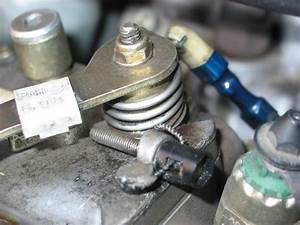 Panne Injection : fuite sur pompe injection diesel peugeot m canique lectronique forum technique ~ Gottalentnigeria.com Avis de Voitures