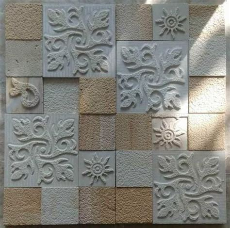 stone carving mosaic carving mosaic tiles manufacturer