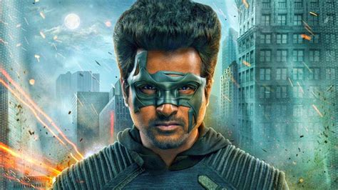 sivakarthikeyan   tamil blockbuster hindi dubbed