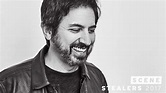 Ray Romano Reveals the Secret to Becoming a Better Actor ...
