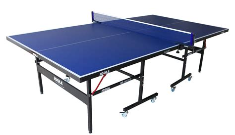 ping pong table rental ping pong table los angeles partyworks inc equipment