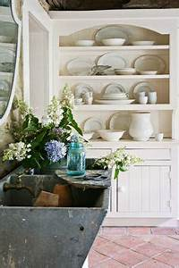 1000+ images about Dining Room on Pinterest Dining rooms