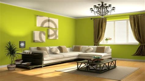 tables for small apartments colores para interiores
