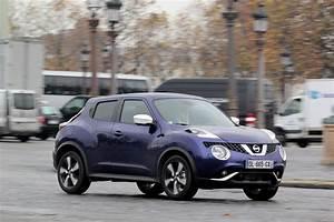 Pneu Nissan Juke : essai nissan juke 1 2 dig t 115 tekna le meilleur air ~ Melissatoandfro.com Idées de Décoration