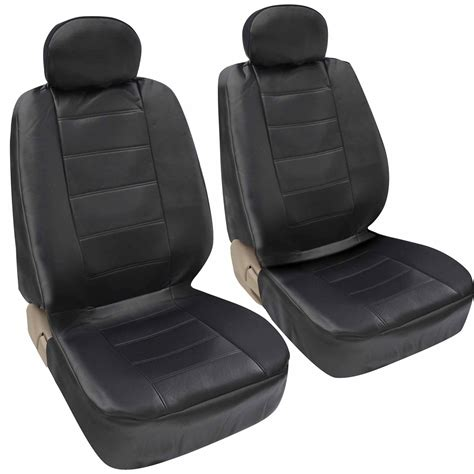 Car Seat Covers At Target Home Decor Coverking Leatherette