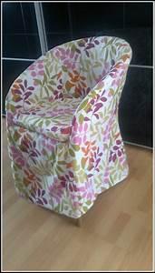 Hussen Für Sofa : hussen f r sofas anfertigen sofas house und dekor galerie exg12671mz ~ Orissabook.com Haus und Dekorationen
