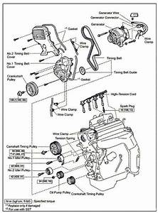 On Having A 2009 Toyota Camry Wiring Diagram 2009 Toyota