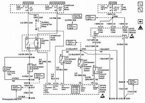 1996 Fl80 Freightliner Fuse Box Diagram