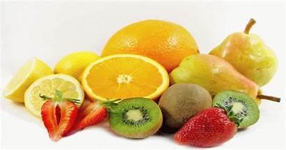 Citrus Fresh Fruits Fruit Grapefruit Orange Star