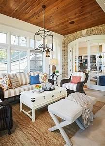 Best, 45, Cheap, Sunroom, Furniture, Ideas, 2