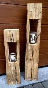 Deko Aus Holz : 25 einzigartige holzarbeiten zu weihnachten ideen auf pinterest weihnachtsholzdekorationen ~ Markanthonyermac.com Haus und Dekorationen