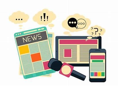 Clipart Advertising Marketing Television Radio Transparent Ads