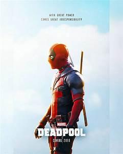 Deadpool Online Gratis Pelicula Completa dialyaelcine