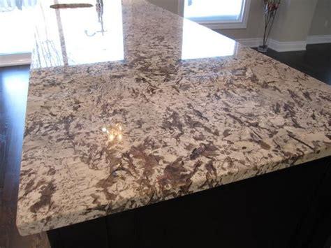 ideas bianco antico granite for modern countertops