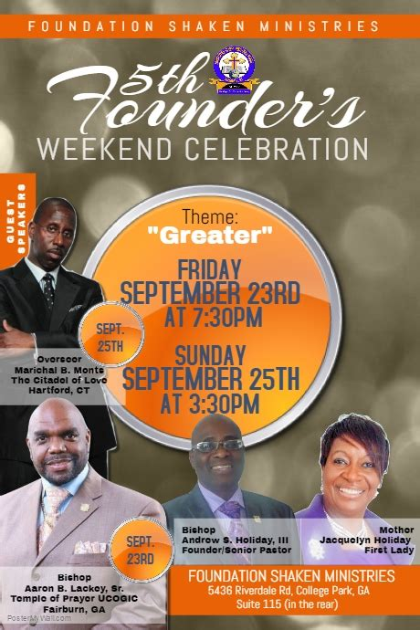 Church homecoming themes and scriptures church homecoming themes and scriptures 0 comments altavistaventures Gallery