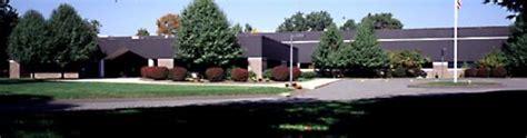 Barnes Aerospace Ogden by Barnes Aerospace East Granby Division Special Process