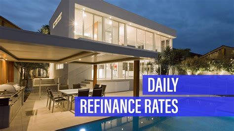pewaukee home loans and mortgage services arm adjustable rate mortgage loans thompson kane Pewau