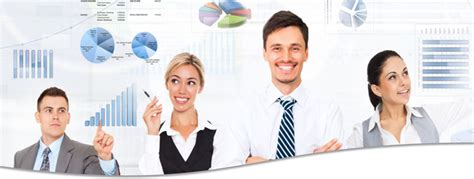 cabinet conseil recrutement en comptabilit 233 et finances d entreprise mcg finance