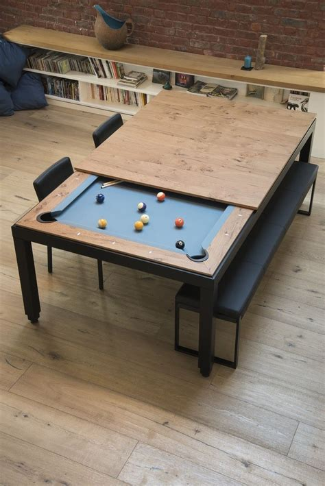 space for pool table dining room pool table 12 best furniture sets tables