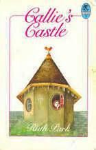 callies castle  ruth park