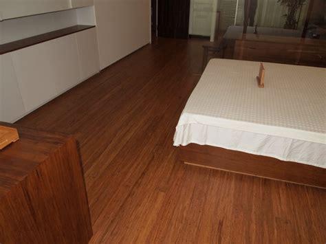 Moso Bamboo Flooring Australia by Bamboo Flooring Australia Carpet Vidalondon