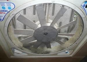 Ventilator An Der Decke : gisi 39 s blog von tag zu tag selbst ist die frau ~ Michelbontemps.com Haus und Dekorationen