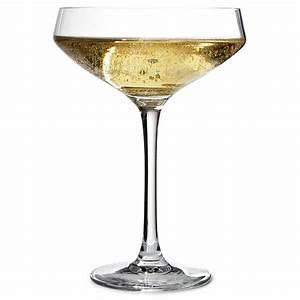 Coupe à Champagne : cabernet coupe champagne saucers 300ml champagne glass champagne glasses buy at ~ Teatrodelosmanantiales.com Idées de Décoration