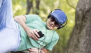 Choisir Son Smartphone : comment choisir son smartphone pour couter de la musique l 39 express ~ Maxctalentgroup.com Avis de Voitures