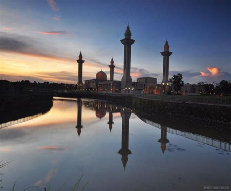 stunning reflection photography examples  tips